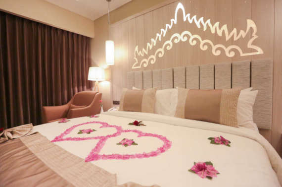 /images/room/amata-garden-resort-bagan-deluxe-room.jpg