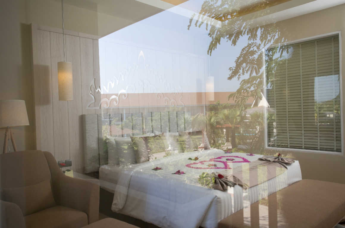 /images/room/amata-garden-resort-bagan-deluxe-room8.jpg