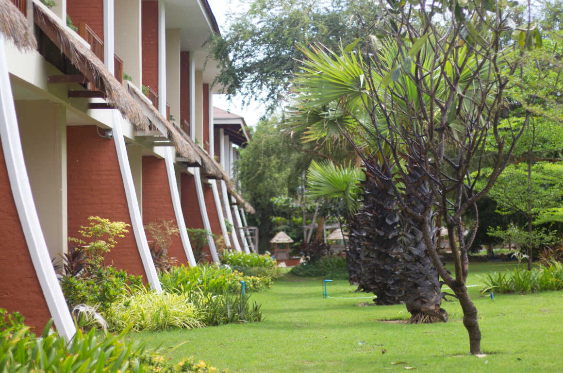 Index.html - Amata Garden Resort, Bagan | Amata Hotel Group Myanmar