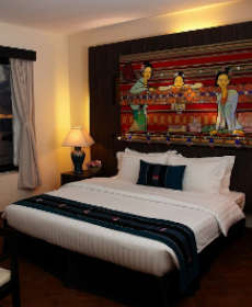 amata-inle-resort-deluxe-suite-room12.jpg