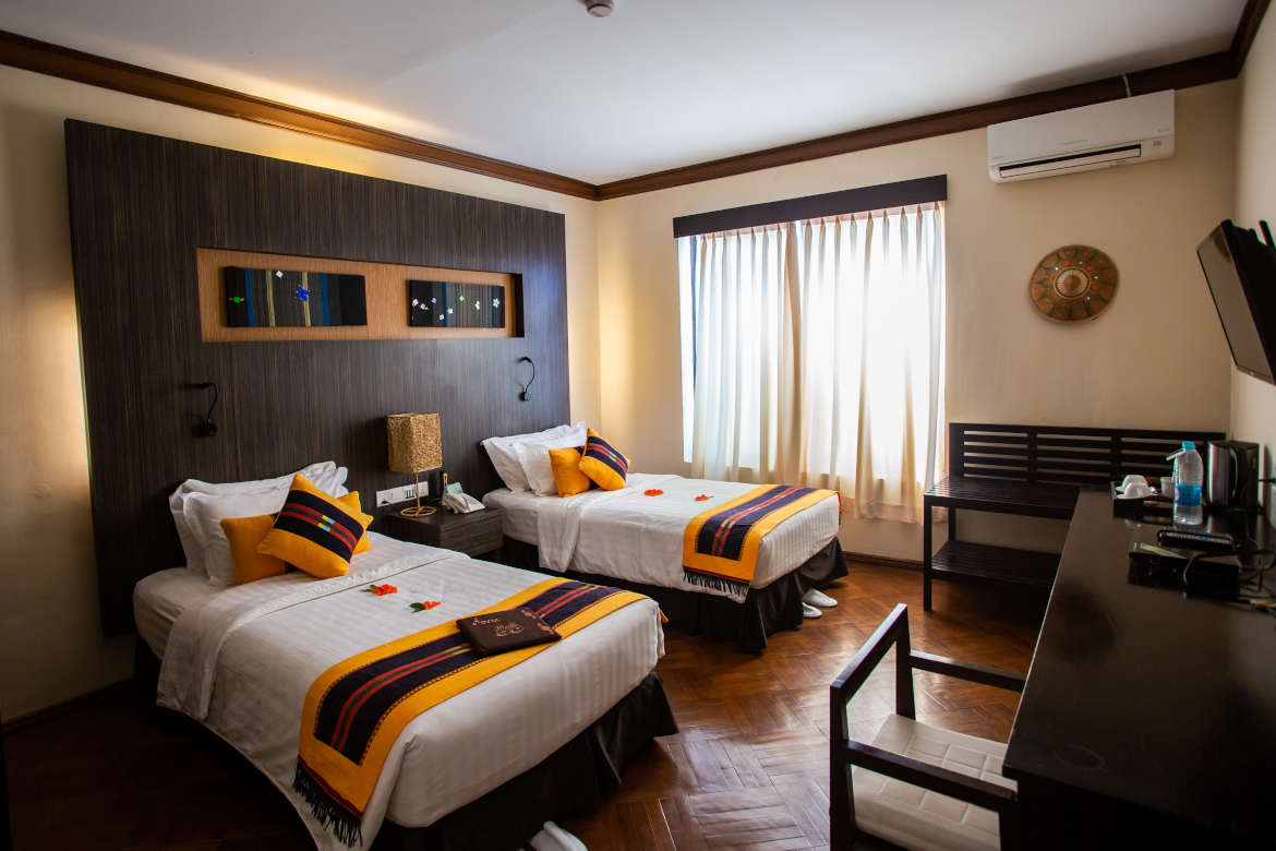 /images/room/amata-inle-resort-deluxe-suite-room12.jpg
