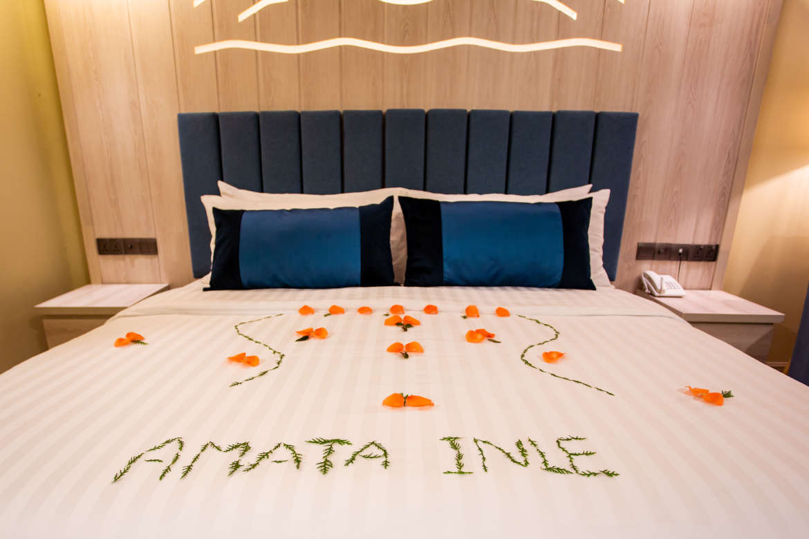 /images/room/amata-inle-resort-royal-deluxe-room4.jpg