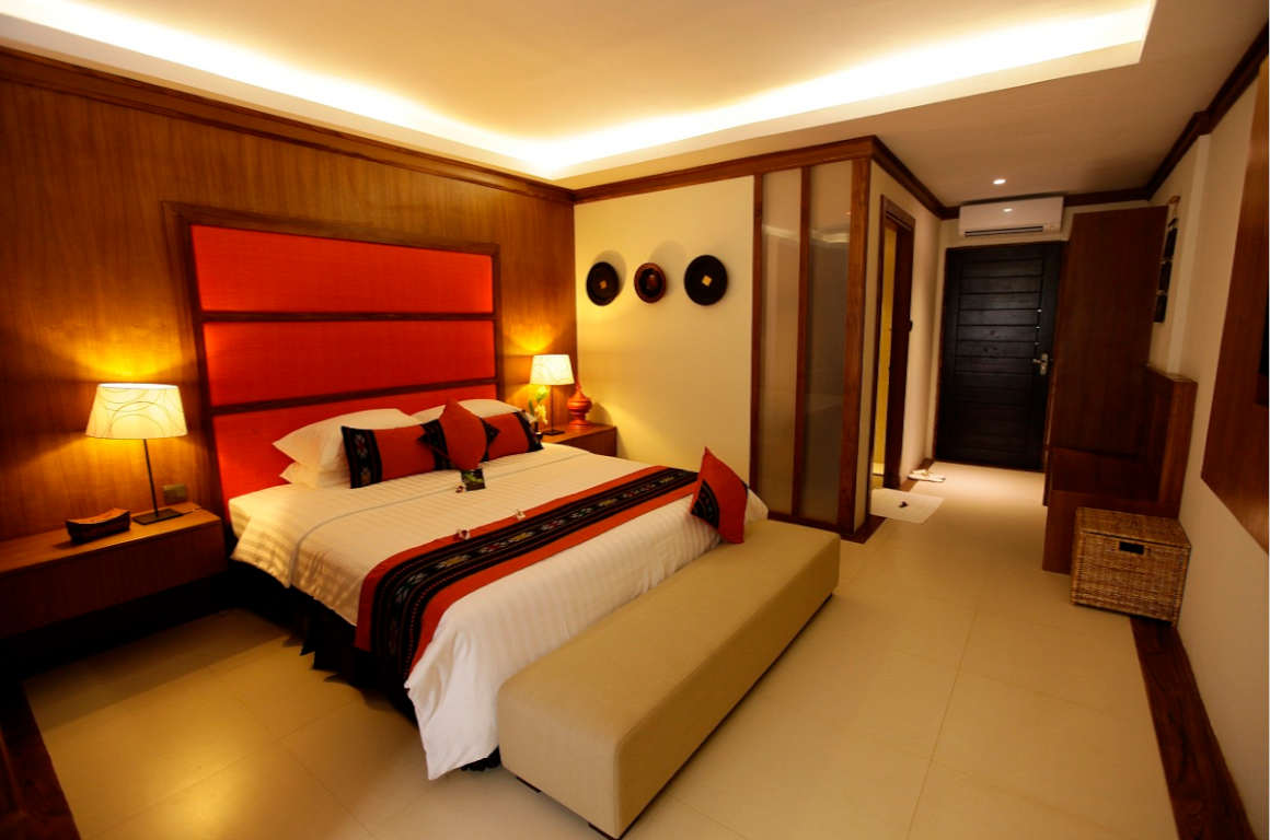 /images/room/amata-my-bagan-residence-deluxe-room1.jpg