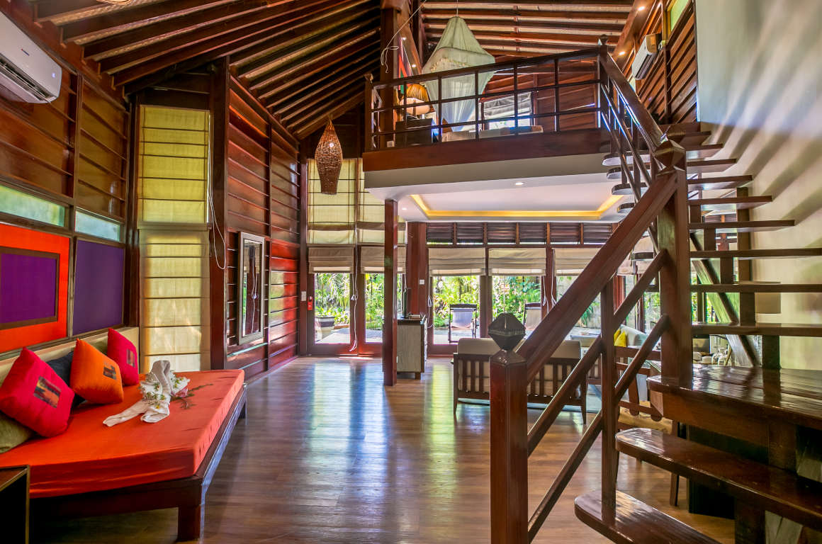 /images/room/amata-ngapali-resort-cabana-cottage3.jpg