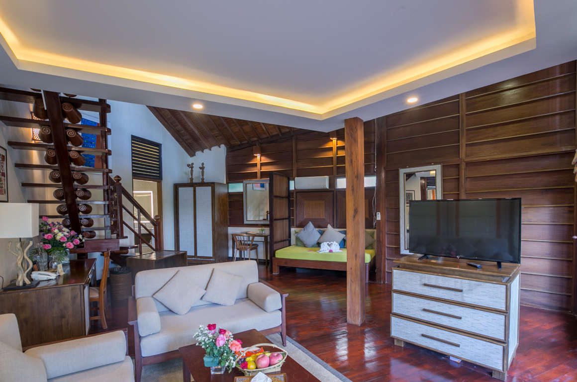 /images/room/amata-ngapali-resort-cabana-cottage5.jpg