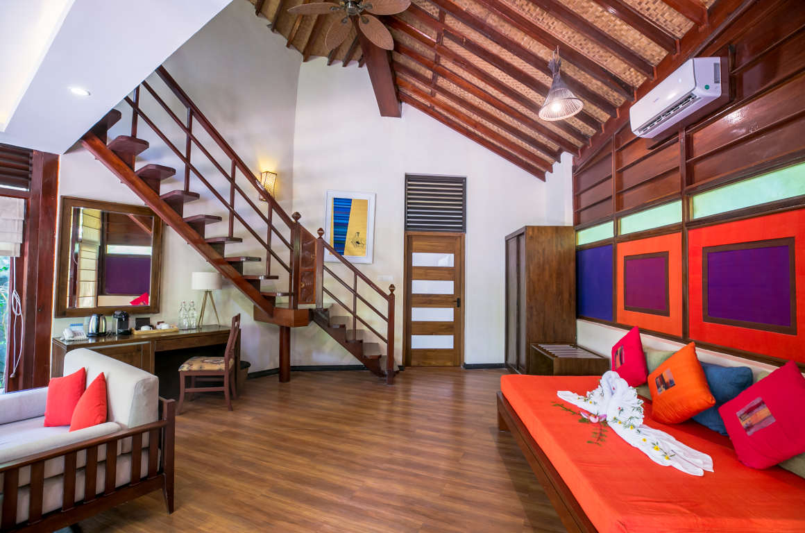 /images/room/amata-ngapali-resort-cabana-cottage6.jpg