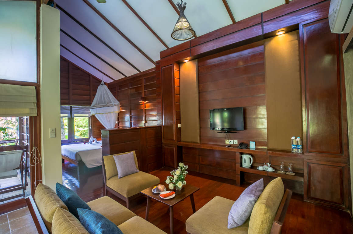 /images/room/amata-ngapali-resort-cabana-cottage7.jpg
