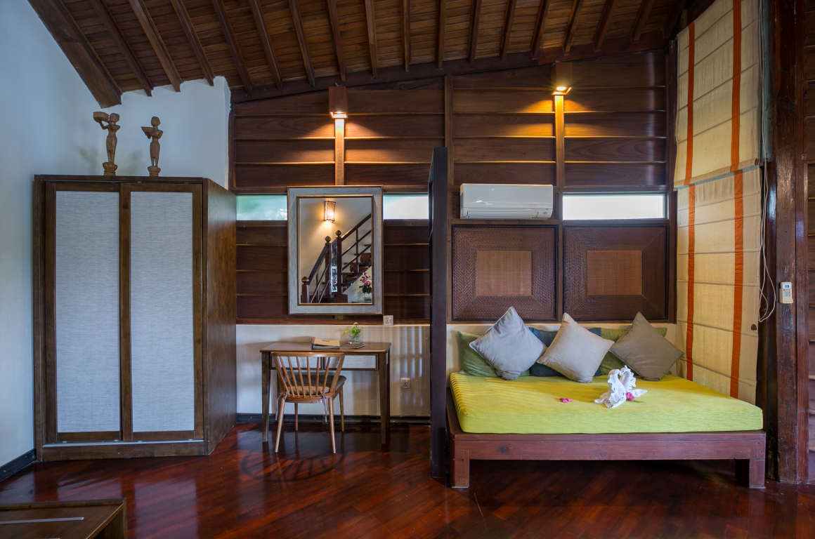 /images/room/amata-ngapali-resort-cabana-cottage8.jpg