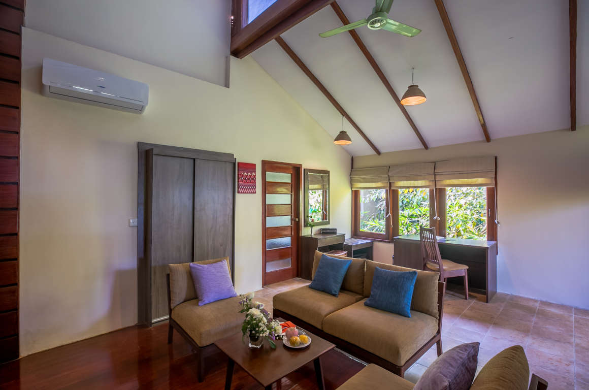 /images/room/amata-ngapali-resort-deluxe-room4.jpg