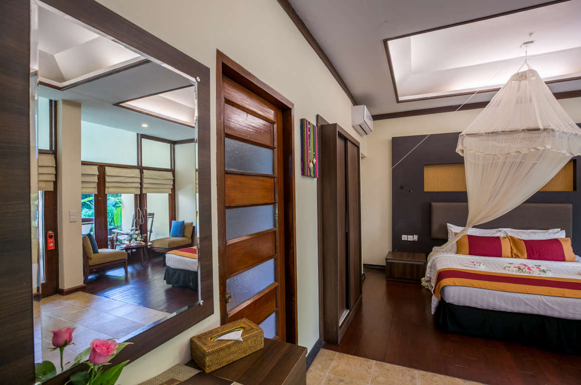 /images/room/amata-ngapali-resort-deluxe-room6.jpg