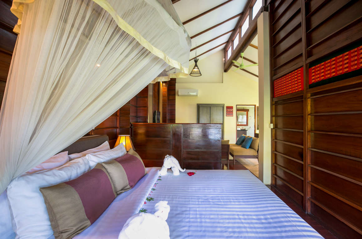/images/room/amata-ngapali-resort-deluxe-room7.jpg