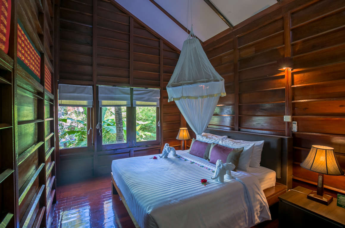/images/room/amata-ngapali-resort-grand-cabana-sea-view6.jpg