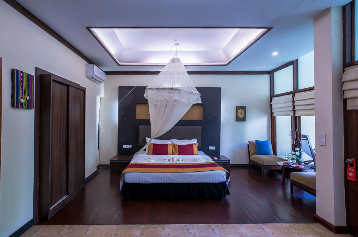 /images/room/amata-ngapali-resort-superior-room6.jpg